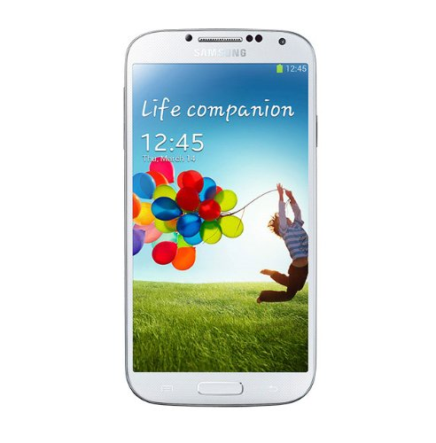 Samsung galaxy s4 miglior smartphone android 2013