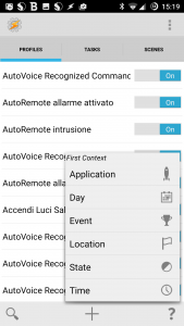 tasker-profile-add-event-plugin-autovoice