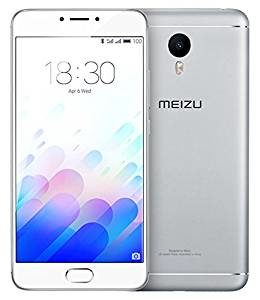 Meizu M3 note offerta su Amazon
