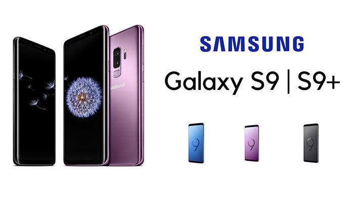 Samsung Galaxy S9 e Galaxy S9+ conviene acquistarli o meglio aspettare